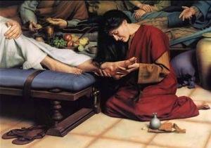 mulher pecadora[1]